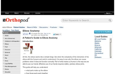 http://www.eorthopod.com/public/patient_education/6467/elbow_anatomy.html