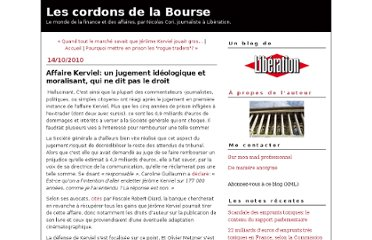 http://cordonsbourse.blogs.liberation.fr/cori/2010/10/affaire-kerviel-un-jugement-id%C3%A9ologique.html