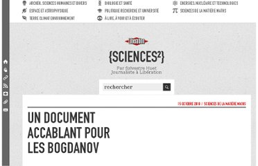 http://sciences.blogs.liberation.fr/home/2010/10/un-document-accablant-pour-les-bogdanov.html