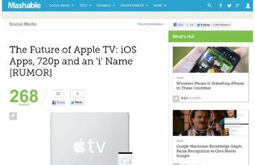 http://mashable.com/2010/08/11/apple-itv/