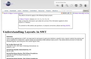 http://www.eclipse.org/articles/article.php?file=Article-Understanding-Layouts/index.html
