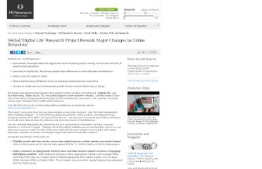 http://www.prnewswire.com/news-releases/global-digital-life-research-project-reveals-major-changes-in-online-behaviour-104660154.html