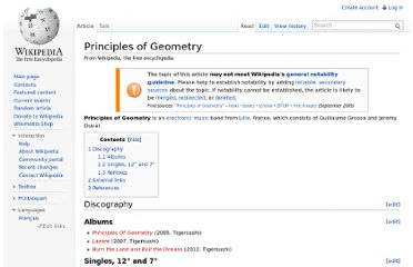 http://en.wikipedia.org/wiki/Principles_of_Geometry