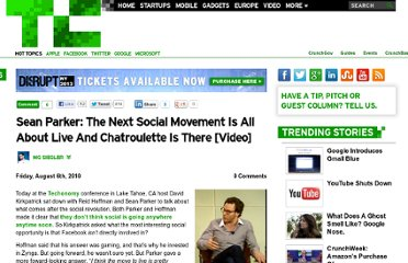 http://techcrunch.com/2010/08/06/future-of-social/