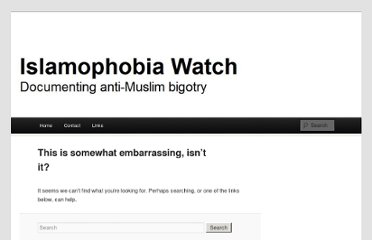 http://www.islamophobia-watch.com/islamophobia-watch/category/hijab