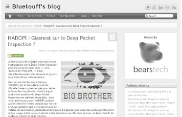 http://bluetouff.com/2010/10/16/hadopi-glasnost-sur-le-deep-packet-inspection/