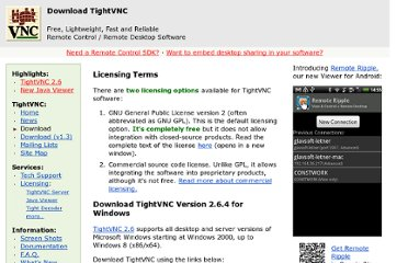 http://www.tightvnc.com/download.html