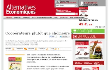 http://www.alternatives-economiques.fr/cooperateurs-plutot-que-chomeurs-_fr_art_209_24764.html