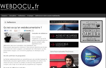 http://webdocu.fr/web-documentaire/2010/08/10/quest-ce-quun-webdocumentaire/