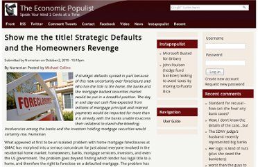 http://www.economicpopulist.org/content/show-me-title-strategic-defaults-and-homeowners-revenge