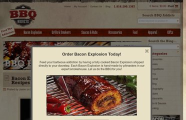 http://www.bbqaddicts.com/blog/recipes/bacon-explosion/