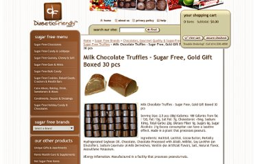 http://diabeticfriendly.com/sugar-free-milk-chocolate-truffle.html