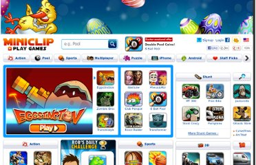 http://www.miniclip.com/games/governor-of-poker/cn/