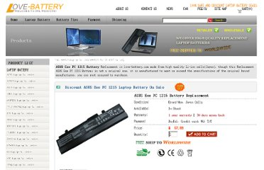 http://www.love-battery.com/product_detail.asp?id=5799