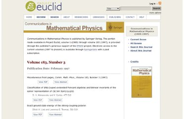 http://projecteuclid.org/DPubS?service=UI&version=1.0&verb=Display&handle=euclid.cmp