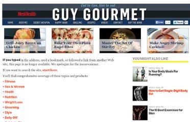 http://blogs.menshealth.com/guy-gourmet/chef-skill-the-5-commandments-of-the-ultimate-sandwich-according-to-tyler-florence/2010/10/07/