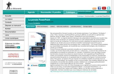 http://www.editionsladecouverte.fr/catalogue/index-La_pensee_PowerPoint-9782707159533.html