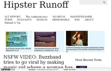 http://www.hipsterrunoff.com/altreport/2010/10/nsfw-video-buzzband-tries-go-viral-making-music-vid-where-woman-has-sex-guitar.html