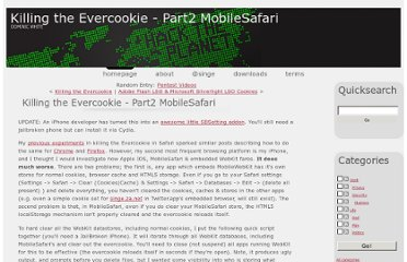http://singe.za.net/blog/archives/1016-Killing-the-Evercookie-Part2-MobileSafari.html