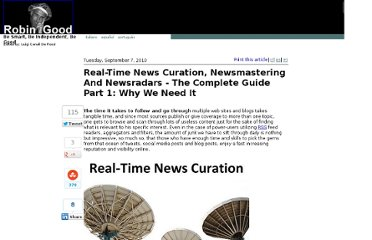 http://www.masternewmedia.org/real-time-news-curation-newsmastering-and-newsradars-the-complete-guide-part-1/#ixzz12L3YMWrN