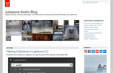 http://blogs.adobe.com/jkost/