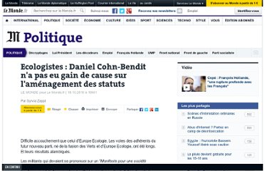 http://www.lemonde.fr/politique/article/2010/10/18/ecologistes-daniel-cohn-bendit-n-a-pas-eu-gain-de-cause-sur-l-amenagement-des-statuts_1427903_823448.html