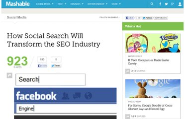http://mashable.com/2010/10/18/social-search-seo/
