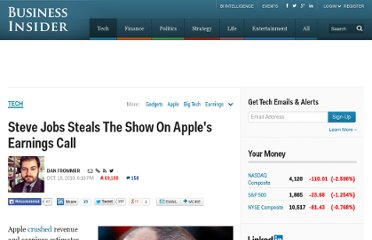 http://www.businessinsider.com/apple-earnings-analysis-2010-10