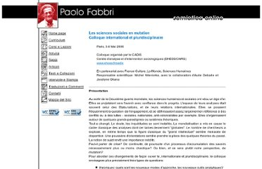 http://www.paolofabbri.it/attivita/sciences_sociales.html