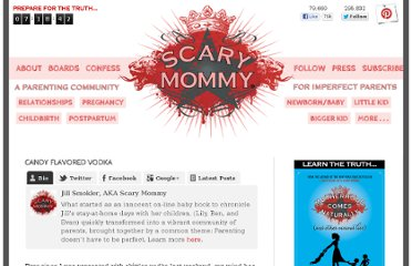 http://www.scarymommy.com/candy-flavored-vodka/