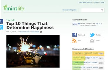 http://www.mint.com/blog/trends/things-that-determine-happiness-10152010/
