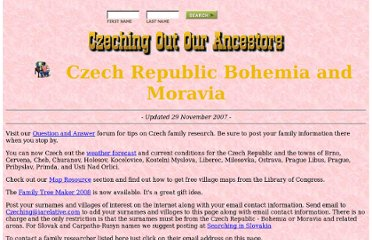 http://www.iarelative.com/czech/search.htm