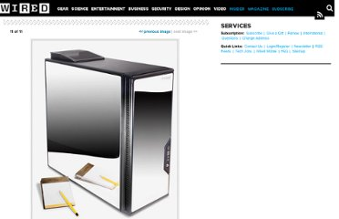 http://www.wired.com/gadgets/pcs/multimedia/2007/10/gallery_classy_pc_cases?slide=11&slideView=4