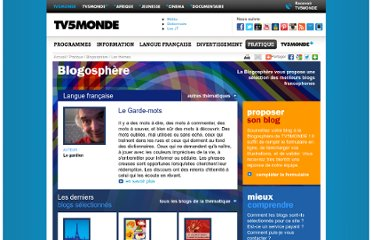 http://www.tv5.org/TV5Site/blogosphere/accueil_theme.php?id_thematique=9