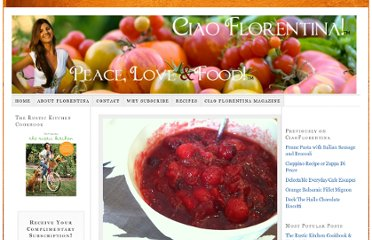 http://ciaoflorentina.com/2010/10/18/blood-orange-cranberry-sauce-recipe/