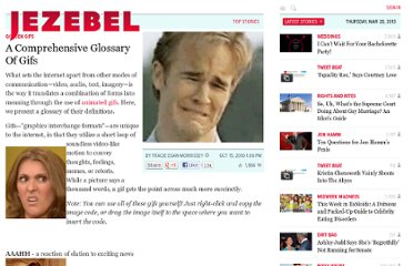 http://jezebel.com/5664134/the-comprehensive-gif-glossary