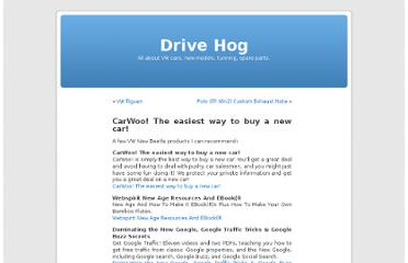 http://www.drivehog.com/2010/09/carwoo-the-easiest-way-to-buy-a-new-car/