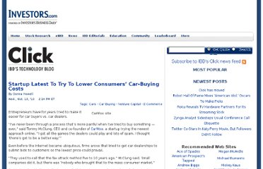 http://blogs.investors.com/click/index.php/home/60-tech/2050-startup-latest-to-try-to-lower-consumers-car-buying-costs