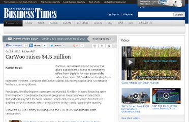 http://www.bizjournals.com/sanfrancisco/stories/2010/10/11/daily44.html