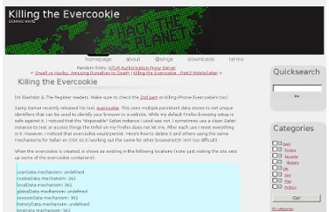 http://singe.za.net/blog/archives/1014-Killing-the-Evercookie.html