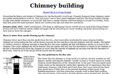 http://www.beautifuliron.com/chimneys.htm