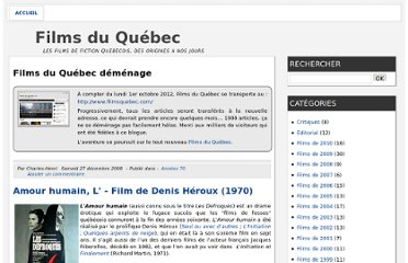 http://filmsquebec.over-blog.com/article-26175768.html