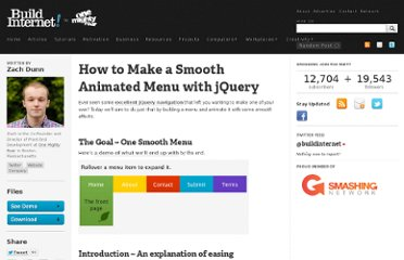 http://buildinternet.com/2009/01/how-to-make-a-smooth-animated-menu-with-jquery/