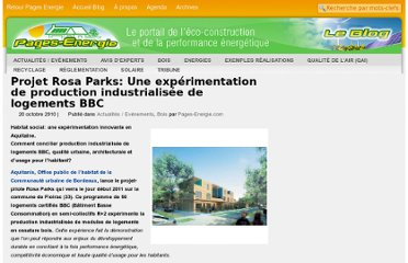 http://blog.pages-energie.com/projet-rosa-parks-une-experimentation-de-production-industrialisee-de-logements-bbc-1020.html