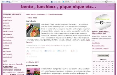 http://bentolunchbox.canalblog.com/archives/pour_enfants/index.html