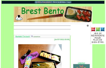 http://brest-bento.space-blogs.com/blog.php?user=brest-bento&pagenum=2