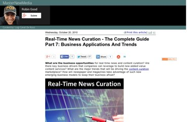 http://www.masternewmedia.org/real-time-news-curation-the-complete-guide-part-7-business-applications-and-trends/