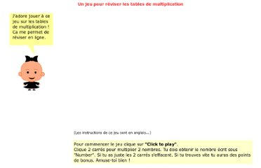 http://www.pour-enfants.fr/tables/reviser/multiplication.htm