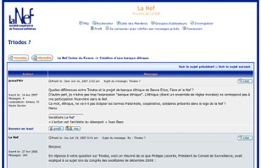 http://www.lanef.com/forum/viewtopic.php?p=912