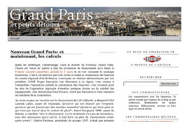 http://grandparis.blogs.liberation.fr/vincendon/